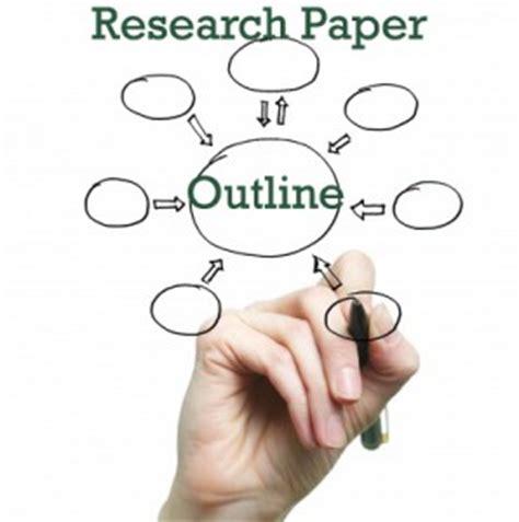 Sample MLA Formatted Paper - University of Washington