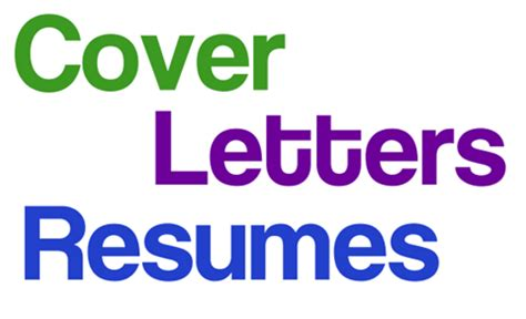 What employers want to see on your resume